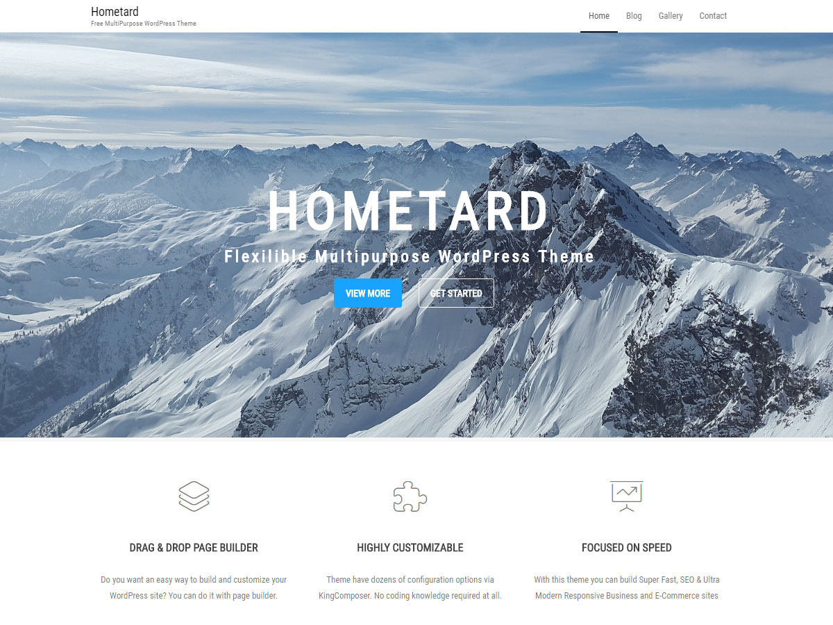 hometard-free-mutipurpose-wp-theme.png
